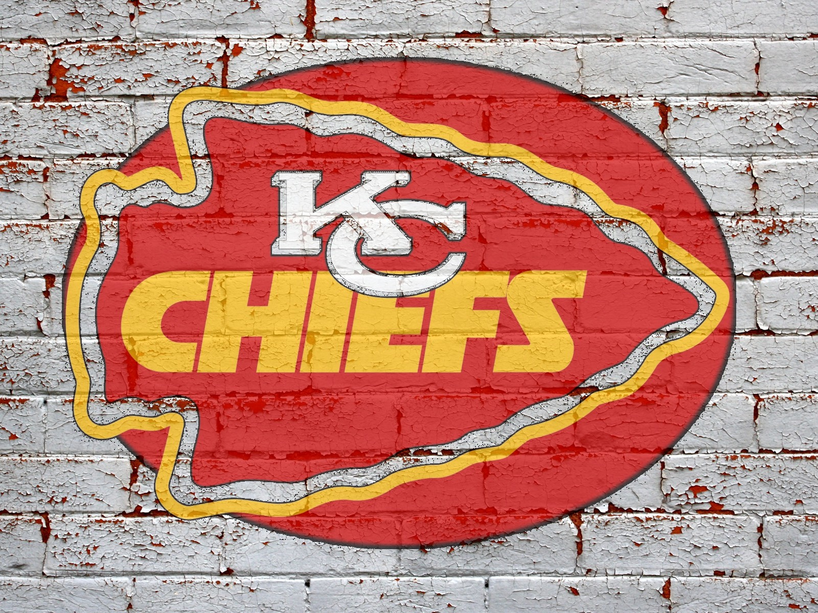 KC Chiefs Player murder-suicide | Legion Report