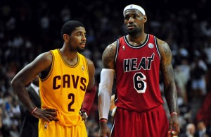 Kyrie-Irving-recruiting-LeBron-James