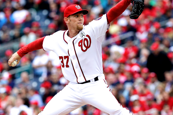 StephenStrasburg_original_crop_north